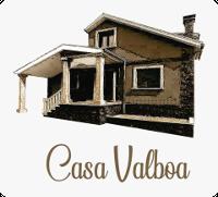 Casa Valboa
